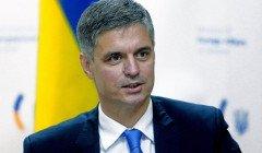 """Пристайко допустил """"большую сделку"""" по Донбассу: подробности"""