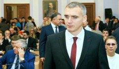 Феномен Николаева: мэр объяснил отсутствие в области зараженных Covid-19