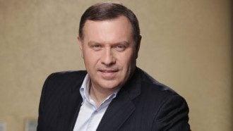 Павел Климец