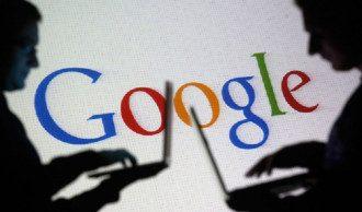 Почему не работает Ютуб сегодня и что делать - сбой сервисов Google