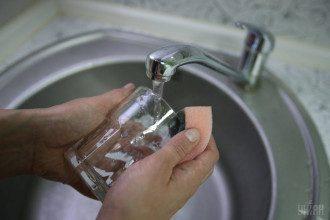 Ульяна Супрун отметила, что достаточное употребление воды ежедневно помогает преодолеть стресс