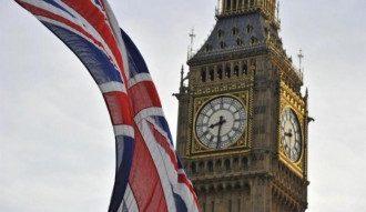 Британія допомагатиме України розвивати та зміцнювати ЗСУ / Фото: Reuters