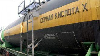 Эксперт рассказал, как Россия пыталась уничтожить производство украинской взрывчатки