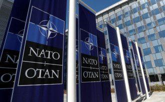 В НАТО решили давить на РФ