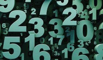 Астрологи назвали счастливые числа каждого знака Зодиака