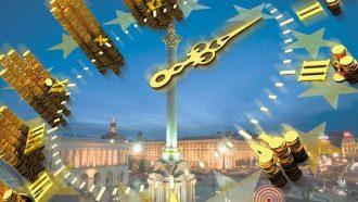 Карантин в Україні - МВФ назвав терміни відновлення економіки України