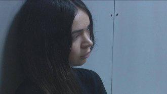 Зайцевой не помогло затягивание дела резкое исчезновение ее врача-нарколога