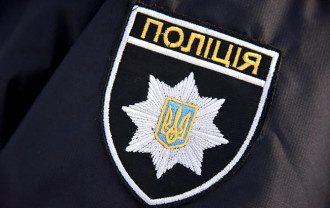 В полиции отметили, что в Виннице мужчина мог убить родных во время очередной ссоры