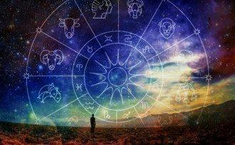 Астролог Влад Росс составил гороскоп для Козерога на сентябрь-2021