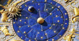 Фартовыми знаками зодиака в августе 2018 станут Близнецы, Стрельцы, Девы и Рыбы