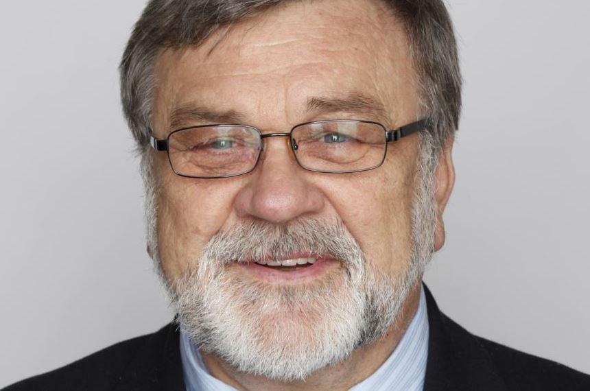 Эдуард Дубрава