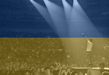 Энрике Иглесиас в сентябре выступит в Киеве