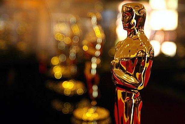 Премии Оскар