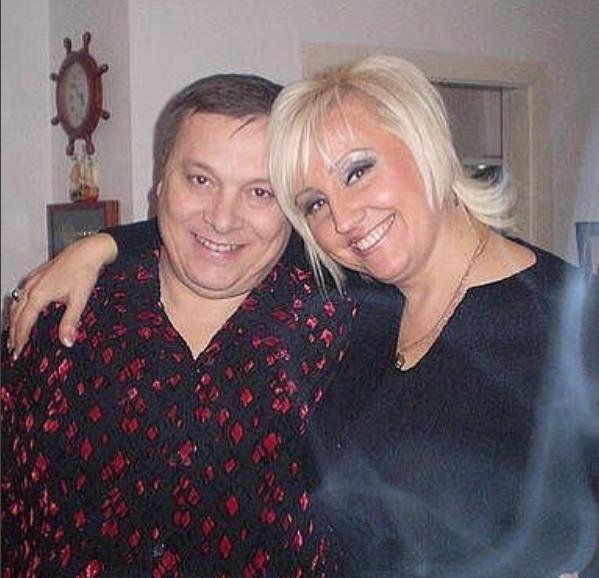Продюсер поведал  осостоянии впавшей вкому звезды 90-х Нины Кирсо