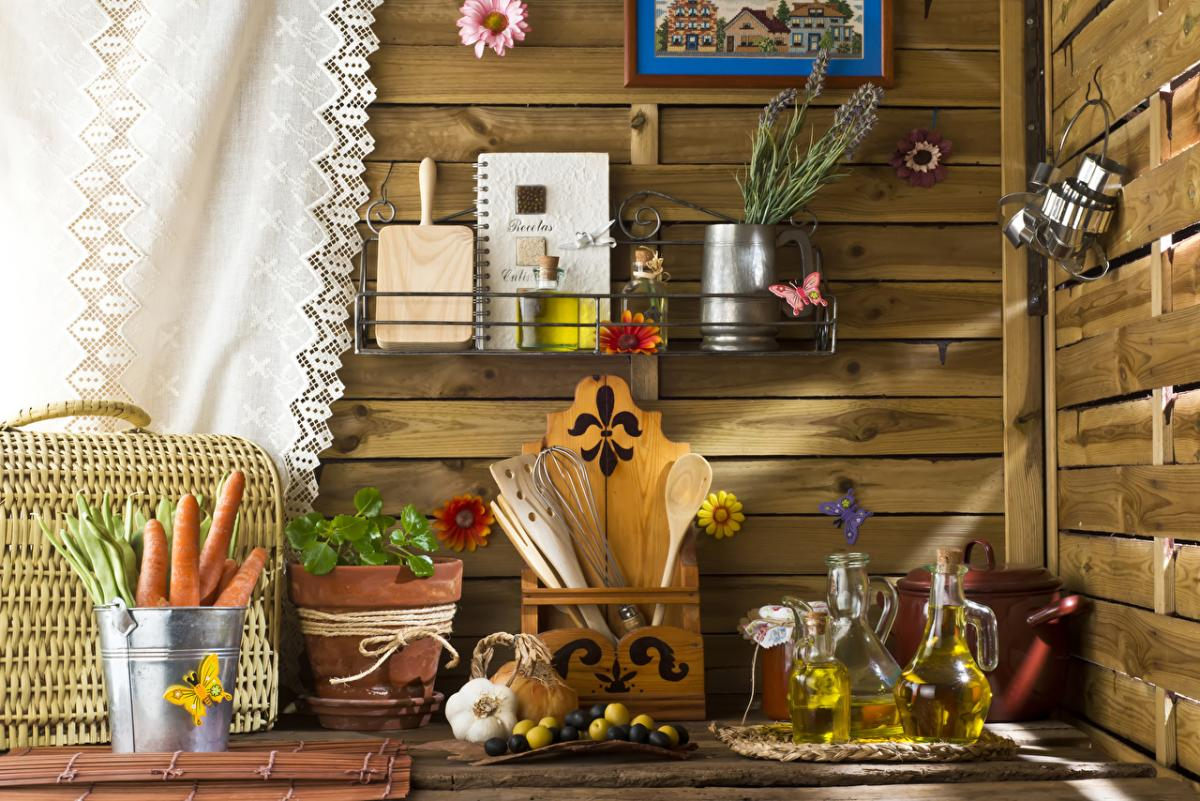 кухня_еда_овощи_масло