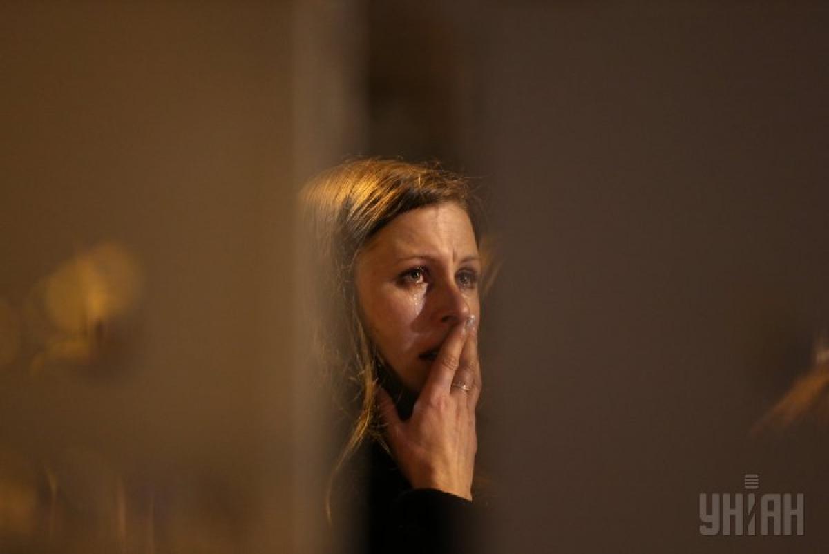 Психология отношений - Нужно рвать отношения, в которых нет поддержки, посоветовали психолог