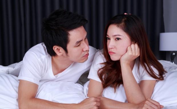 znakomstva-dlya-seksa-v-kitae-domashka-porno-vdeo