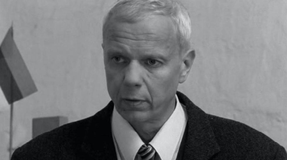 Тоомас Креэн