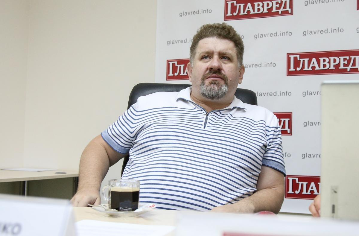 Эксперт полагает, что Россия может не допустить вступление Украины в НАТО, обеспечив отсутствие консенсуса внутри Альянса