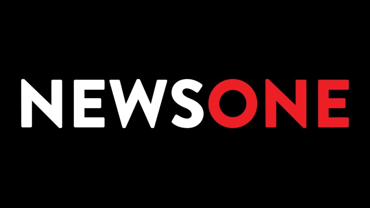 Логотип Ньюзван