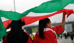 Венгрия намерена удвоить финансовую помощь венграм Закарпатья