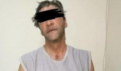 В Одессе мужчина облил подростка кислотой из-за шума
