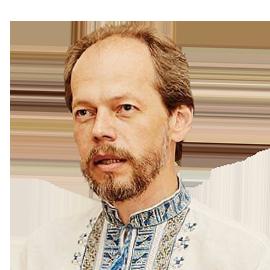 Дванадцять київських священиків перейшли з УПЦ МП в ПЦУ - Цензор.НЕТ 4856