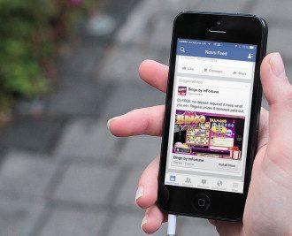 Facebook и Instagram помогут пользователям не тратить время на соцсети