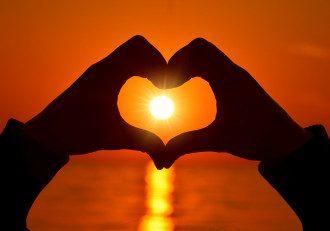 Что убивает любовь - Любовь может умереть из-за некорректного поведения партнера, предупредила психолог