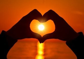 погода_солнце_жара_закат_рассвет_сердечко_сердце_любовь