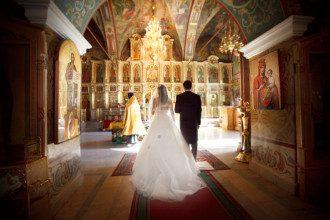 Что нельзя делать на Покров и приметы на Покров для девушек на свадьбу