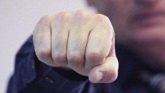 Парней избили из-за нетрадиционной ориентации / intertat.ru