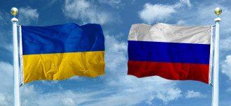 Каждый шестой украинец любит Россию – соцданные / uchvatovsb - LiveJournal