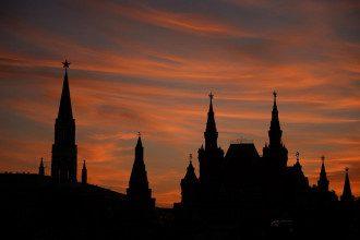 Эксперт сообщил, что Кремль применяет против Запада пропагандистские снаряды с разделяющимися боеголовками