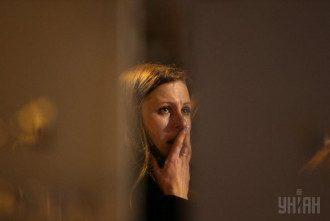 Психолог посоветовала, что человеку нужно отсекать нытиков, завистников и неудачников