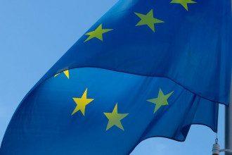 В ЕС намерены дать Украине очередной займ / Фото: pixabay/pixel2013