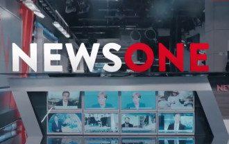 Россия 24 — Newsone — Собраны главные сведения о телемосте Россия 24 — Newsone