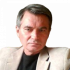 Андрей Головачев