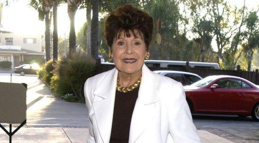 Сьюзен Браун