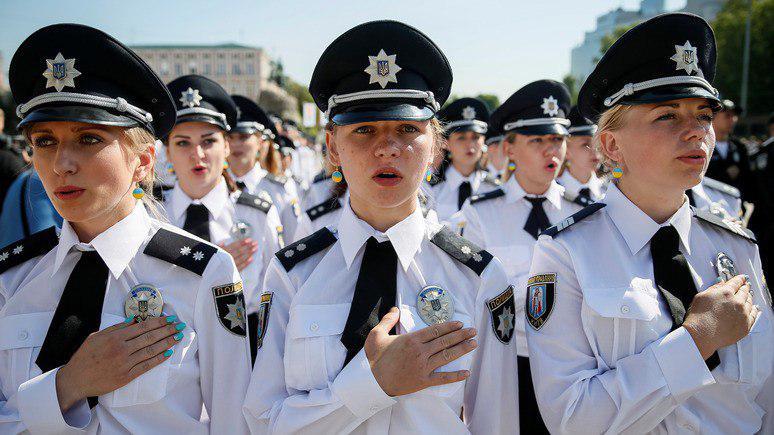 нацполиция_полиция_копы