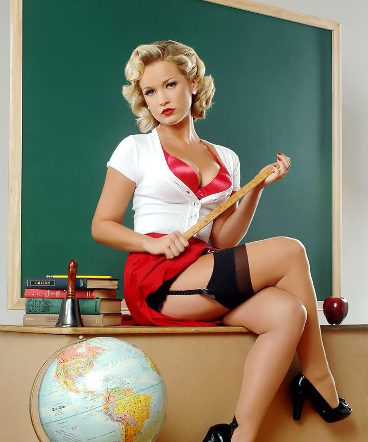 naughty-hot-school-teachers