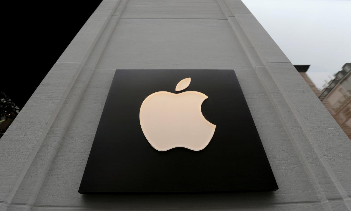 В Украине 19 октября стартуют продажи новых официальных iPhone