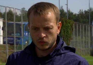 Олег Гусев: должен