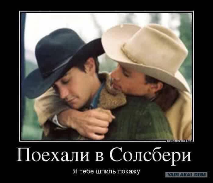 """""""Что Вы мне горбатую гору лепите"""": Сеть продолжает """"пылать"""" сарказмом по интервью Петрова и Боширова"""