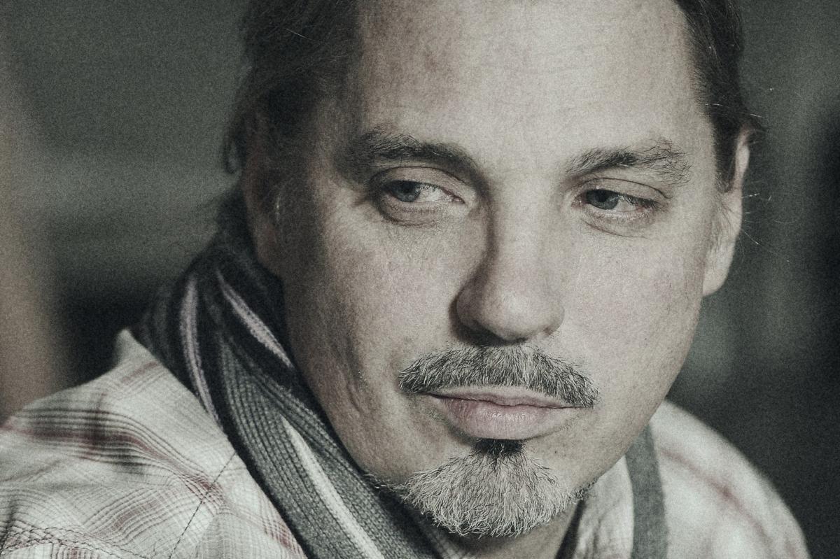Сергей Доценко
