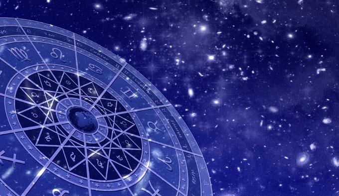 Ракам гороскоп на 12 октября 2019 обещает удачу - Гороскоп на 2019
