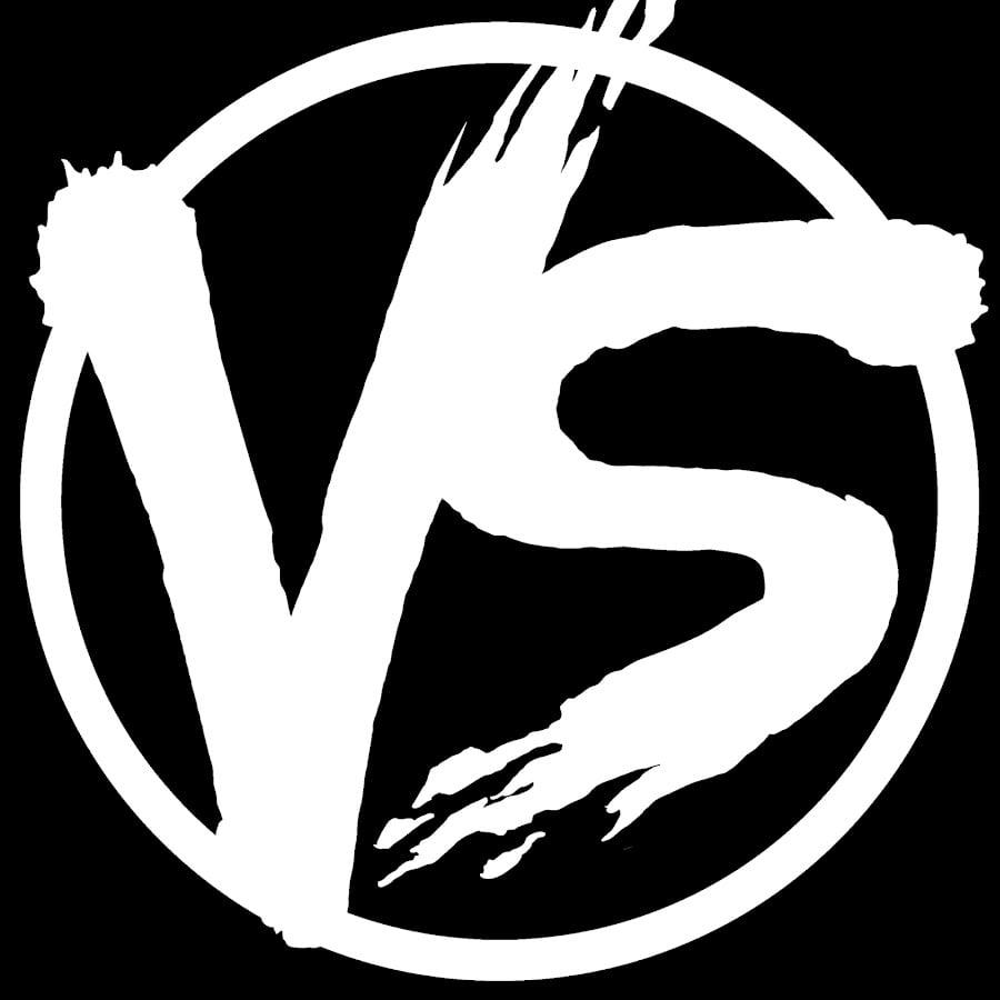 YouTube заблокировал официальный канал VersusBattle