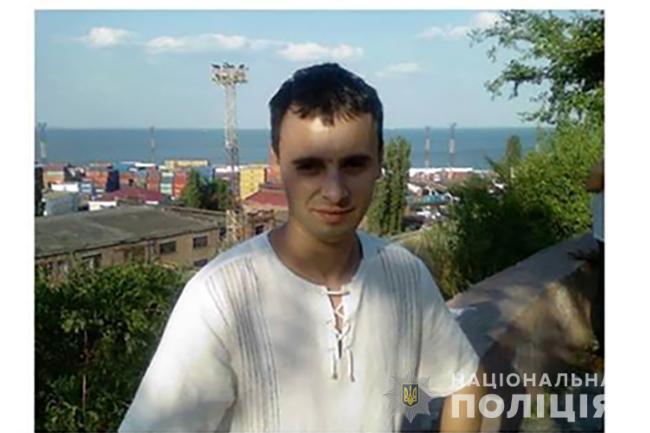 Владимир Литинский