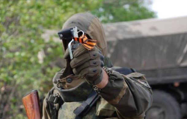 Експерт стверджує, що на Донбасі армії бойовиків не мають наступальних можливостей – Новини Донбасу