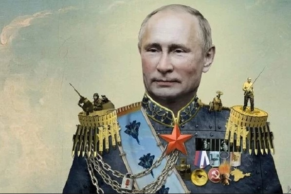 МИ-6 хотела влиять на Россию, но своими руками сделала царя